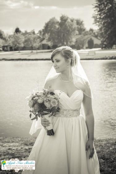 St John IN Wedding Photographer-32