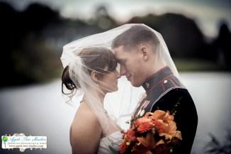 St John IN Wedding Photographer-37