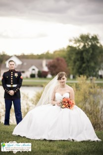 St John IN Wedding Photographer-41
