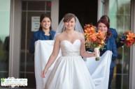 St John IN Wedding Photographer-8