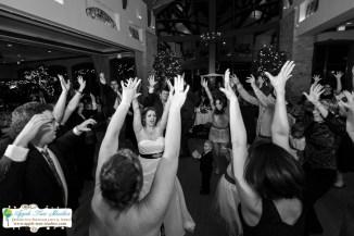 Apple Tree Studios Chicago Wedding Photographer-101