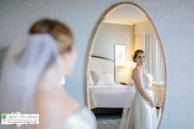 Apple Tree Studios Chicago Wedding Photographer-104
