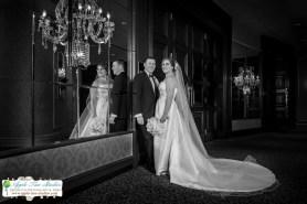 Apple Tree Studios Chicago Wedding Photographer-106