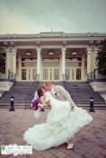 Apple Tree Studios Chicago Wedding Photographer-12