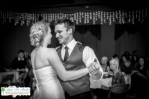 Apple Tree Studios Chicago Wedding Photographer-17