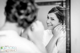 Apple Tree Studios Chicago Wedding Photographer-2