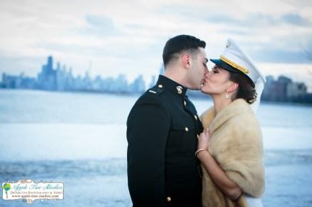 Apple Tree Studios Chicago Wedding Photographer-27