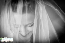 Apple Tree Studios Chicago Wedding Photographer-33