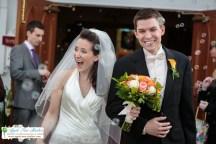 Apple Tree Studios Chicago Wedding Photographer-34