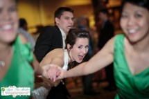 Apple Tree Studios Chicago Wedding Photographer-36