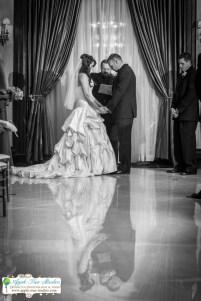 Apple Tree Studios Chicago Wedding Photographer-41
