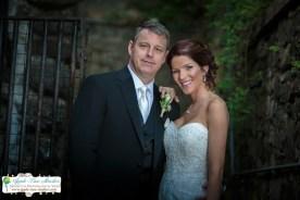Apple Tree Studios Chicago Wedding Photographer-42