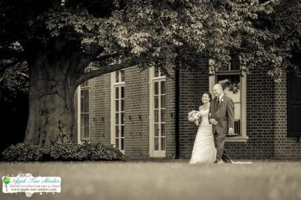 Apple Tree Studios Chicago Wedding Photographer-46