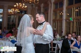 Apple Tree Studios Chicago Wedding Photographer-63