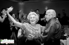 Apple Tree Studios Chicago Wedding Photographer-68