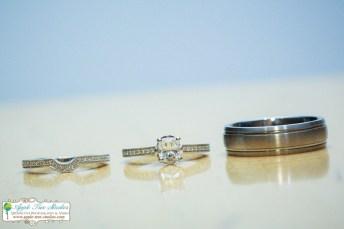 Apple Tree Studios Chicago Wedding Photographer-7