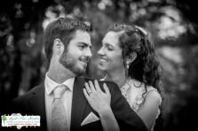 Apple Tree Studios Chicago Wedding Photographer-72
