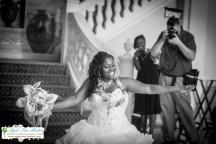 Apple Tree Studios Chicago Wedding Photographer-74