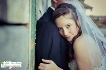 Apple Tree Studios Chicago Wedding Photographer-80