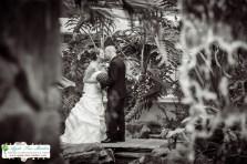 Apple Tree Studios Chicago Wedding Photographer-90