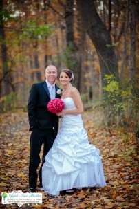 Apple Tree Studios Chicago Wedding Photographer-92