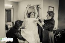 Apple Tree Studios Chicago Wedding Photographer-97