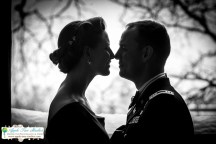 Crown Point Military Wedding-23