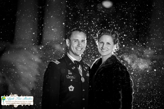 Crown Point Military Wedding-34