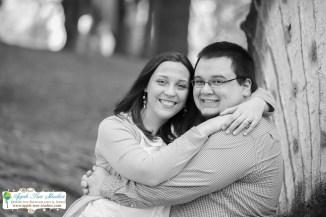 North West Indiana Wedding Photographer-12