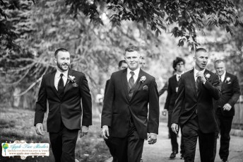 NWI Wedding Photographer-11