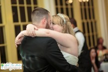 NWI Wedding Photographer-27