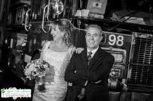 Warwick Allerton Hotel Wedding Chicago-12