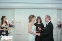 Warwick Allerton Hotel Wedding Chicago-18