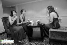 Warwick Allerton Hotel Wedding Chicago-20