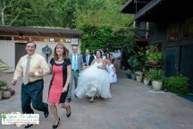 Garden Wedding-29
