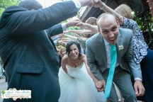 Garden Wedding-30