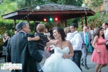 Garden Wedding-31