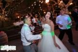 Garden Wedding-32