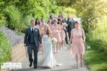 Centennial Park Munster IN Wedding Photographer-21