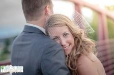 Centennial Park Munster IN Wedding Photographer-27
