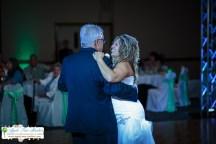 Radisson Hotel Merrillville Wedding34