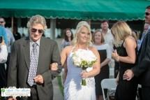 Yacht Club Wedding-16