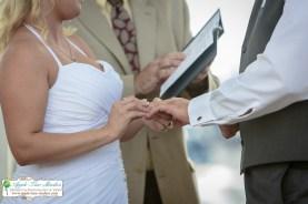 Yacht Club Wedding-22