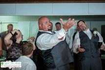 Yacht Club Wedding-32