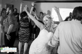 Yacht Club Wedding-37