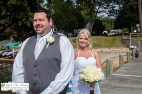 Yacht Club Wedding-7
