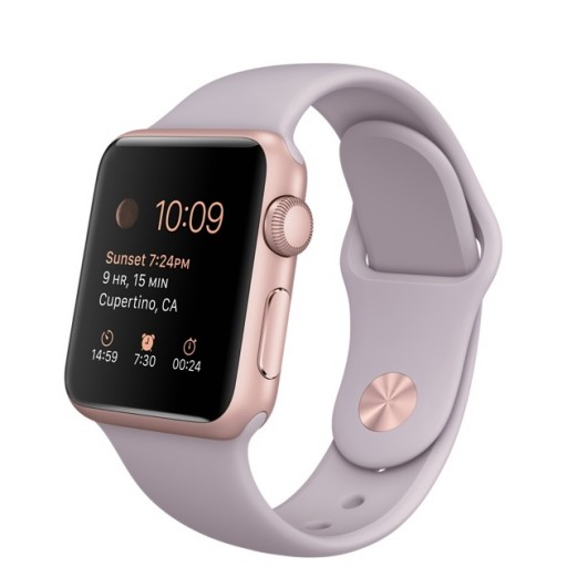 cropped-Apple_Watch_icon.jpg