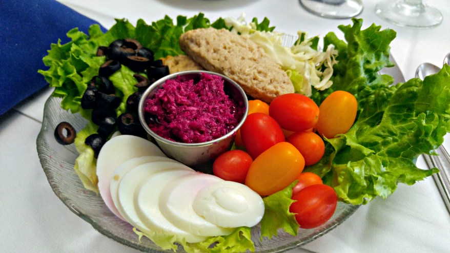 Seder_3