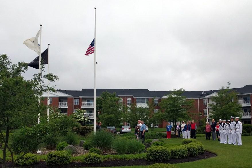 Memorial Day17_6