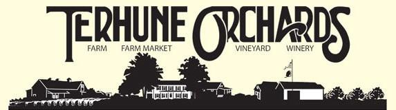 Terhune Orchards Winery